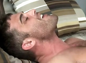 dylanlucas;step;brother;brother;twink;hunk;gay;kissing;blowjob;rimjob;rimming;ass;licking;anal;ass;fuck;anal;sex;ass;fucking;buttfucking,Twink;Pornstar;Gay;Hunks,Lance Hart DylanLucas Lance...