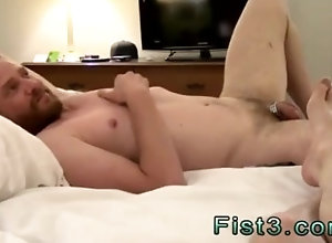 fisting;large;dick;brown;hair;kissing;bareback;orgy;pissing;trimmed;gay;cut;gay;sex,Gay;College Austin-straight...