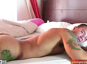 keumgay;big;cock;latin;massage;gay;hunk;jerking;off;handsome;dick;straight;guy;serviced;muscle;cock;get;wanked;wank,Massage;Latino;Muscle;Big Dick;Gay;Straight Guys;Handjob;Jock;Cumshot Full video:...
