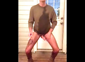 military;military-man;piss;piss-drinking;smoke;fetish;smoking-fetish;piss-fetish,Twink;Fetish;Solo Male;Gay;Amateur;Military;Tattooed Men;Verified Amateurs Military piss in...