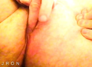 asshole;balls;uncut;foreskin;dangling-balls;big-hanging-balls;uncircumcised-cock;hairy-balls;hairy-ass;stretch-asshole;finger-in-asshole;juicy-man-ass;man-asshole;gaping-man-asshole;uncut-dick;open-asshole,Fetish;Solo Male;Gay;Bear;Uncut strictly balls,...