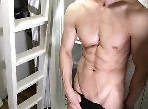 gays;gay;japanese;muscular;muscular-gays;japanese-gays;japanese-muscular,Japanese;Bareback;Muscle;Fetish;Solo Male;Gay;Hunks;Straight Guys;Jock Japanese muscular...
