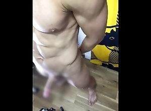 gay;masturbation;muscular;muscle;mastubate;gays;japanese;men;japanese-muscle;japanese-gays;japanese-men,Japanese;Bareback;Muscle;Fetish;Solo Male;Gay;Straight Guys;Amateur;Handjob Video to enjoy...