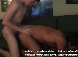 brad;lovell;adam;awbride;onlyfans;home;made;safe;sex;andrew;christian;ass;eating;rimming;blowjob;missionary;doggy;style;anal;gaysex;men;pornstars;homemade;anal;kissing,Twink;Blowjob;Pornstar;Gay;Amateur;Jock;Verified Amateurs,Adam Awbride Adam Awbride...