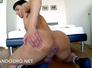latin;latino;cumpdump;boy-pussy;man-cunt;squirt;cum;load;bbbh;bareback;bubble-butt;argentino;slut;gay-prostitute;twink,Bareback;Twink;Latino;Solo Male;Gay;Creampie;Amateur;Verified Amateurs CUMDUMP SQUIRTING...