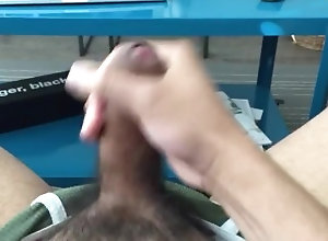 uncut-cock;cumshot;watching-porn;hairy-pubes;underwear,Latino;Solo Male;Big Dick;Gay;Amateur;Uncut;Cumshot;POV;Verified Amateurs Hairy Uncut Cock...