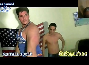 muscle-worship;gay-bodybuilder;huge-muscle-man;gay-wrestling;muscle-domination;tall-bodybuilder;bodybuilder-fuck;giant-muscle-man;bear-hug;huge-bodybuilder;muscle-hunk;huge-muscles;tall-muscle-man;10-inches-dick;giant-bodybuilder;liftcarry,Muscle;Fet Big muscle god...