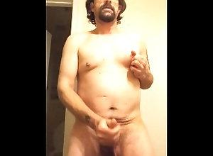 swallow;cumshot,Solo Male;Gay;Amateur;Cumshot;Verified Amateurs Self cum swallow
