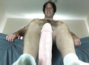 sockjob-joi;dildo-footjob-joi;gay-joi;jerk-off-instruction;cbt;cock-ball-torture;foot-domination-joi;pov-gay;sock-cock-trample;dirty-socks-joi;foot-cock-joi;feet-joi;orgasm-control;edge-play;gay-humiliation;feet-rub-cock-joi,Solo Male;Gay;Bear;Straig Dirty Sock...