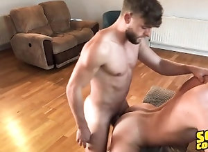 seancody;porhub;mgvideos;pornohub;missionary;big-load;sean-cody;couch;muscular;making-out;hunks;ass-eating;doggystyle;rimming;pounding;bubble-butt,Bareback;Muscle;Blowjob;Gay;Hunks Sean Cody - Jake...