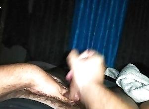 gay;bigcock;cut;masturbation,Solo Male;Big Dick;Gay;Public;Amateur;Handjob;Mature;Cumshot;Verified Amateurs Hot gay maturation