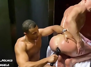 "ruslan;ruslan-angelo;angelo;dildo;toys;toy;big-dildo;muscle-ass;big-ass,Bareback;Euro;Muscle;Pornstar;Gay;Uncut;Jock,Ruslan Angelo ""Berlin..."