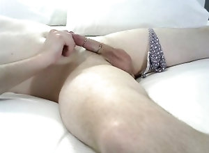 urethral-sounding;sounding;cock-sounding;big-cock;hot-cock;hot-guys-fuck;masturbation;hot-dick;hot-body;cock;cum;edging;adult-toys;penis-ring;cock-ring;sex,Massage;Twink;Solo Male;Gay;Handjob;Jock Masturbation...