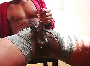 bbc;big-cock;college;solo-masturbation;big-dick;male-masturbation;jerking;muscular-guy;popular-with-women;solo-male;big-black-dick;hot-black-guy;cumshot;edging;black-porn,Black;Muscle;Solo Male;Big Dick;Gay;College;Straight Guys;Handjob;Verified Amateurs Juicy College BBC...