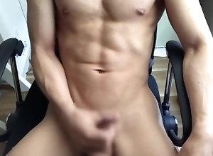 japanese;gay;muscular;gays;men;muscle,Japanese;Muscle;Fetish;Solo Male;Gay;Hunks;Straight Guys;Handjob;Cumshot Japanese muscular...