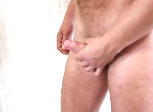 first-time;jerking-off;handjob;mirror;big-dick;close-up;boyfriend;big;gay;sexy-man;nude-man;homemade;amateur;cock;point-of-view;perfect-body,Twink;Solo Male;Big Dick;Gay;College;Amateur;Handjob;Verified Amateurs Boyfriend jerks...