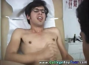 men;twink;college;doctor;twinks;medic;gay;men;physical;examination;physicals;amateur;gay;sex,Gay;Amateur;Compilation Christopher-female...