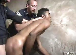 interracial;uniform;blowjob;black;gay;sex;cop;group;amateur;three;some;police;gay;porn,Blowjob;Gay;Hunks Austins ancient...
