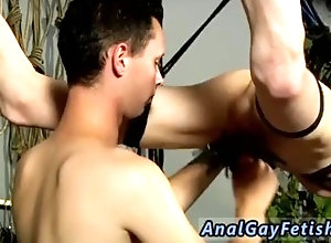big;cock;fetish;handjob;twinks;young;men;uncut;spank;brown;hair;twink;gay;masturbation;black;hair,Big Dick;Gay;Uncut Ashton-emo twink...