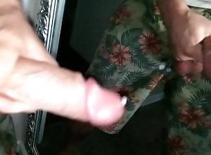 ryland;ryker;cumshot;cumshot;huge;mirror;mylandxxx;big;cock;huge;cock;anal;bwc;amateur;homemade;bisexual;bisexual;husband;bi,Solo Male;Gay;Exclusive;Verified Amateurs Slow-Mo Cumshot...