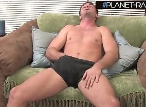 randycandy;big-cock;gay;gay-sex;jerk-off-challenge;jerk-off-instruction;jerk-off;jerking-off-together;masturbation;big-dick;twink,Twink;Muscle;Fetish;Solo Male;Big Dick;Gay;Handjob;Uncut;Cumshot;Tattooed Men jerk off...