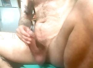 ryan-powers;solo;male;masturbation;tattoos,Bareback;Solo Male;Pornstar;Gay;Amateur;Handjob;Cumshot;Tattooed Men;Verified Amateurs,Ryan Powers Ryan wants a hole