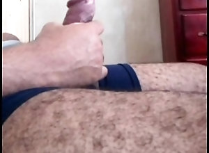 anal;anal-creampie;amateur-anal;first-time-anal;bbc;bbc-gangbang;bbc-anal;bbc-creampie;jerking-off;jerking-off-together;moaning;big-black-dick;cumshot;big-black-cock;cum;jamaican,Bareback;Black;Solo Male;Big Dick;Gay;College;Creampie;Amateur;Handjob;Cumshot Jamaican BBC Cumshot
