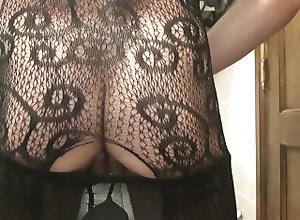 gay;in;pantyhose;a;lot;of;sperm;close;up;bottom;view;prostate;massage;in;sexy;outfit;Геи;парни;в;колготках;вид;снизу;залил;спермой;filled;with;sperm;fack;my;ass;please;toy,Twink;Muscle;Gay;Straight Guys;Handjob;U beautiful porn...