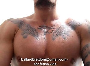 chaturbate;leather;bdsm;muscle;tattoos;daddy;domination;hardcore;wo,Daddy;Muscle;Fetish;Solo Male;Gay;Hunks;Uncut;Rough Sex;Jock;Tattooed Men Swollen Pecks...