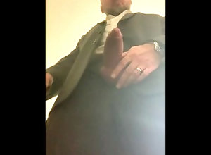 big-cock;sph;small-penis;tiny-dick;clit;humiliation;cigar;smoking;gay;degrading;verbal;domination;suit;dressed-up;uncut,Daddy;Muscle;Fetish;Solo Male;Big Dick;Gay;Hunks;Straight Guys;Uncut SPH/Hardcore...