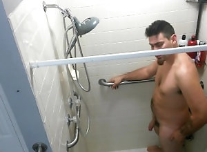 big;cock;butt;gia;rose;juggalocujo;master;cujo;pee;golden;shower;gay;bareback;sexy;stud;solo;masturbation;morning;wood;piss;pissed,Solo Male;Gay;Exclusive;Verified Amateurs Morning piss in...