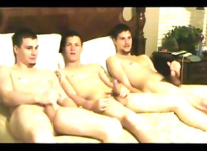 amateur;casting;studs;muscle;huge;cocks;straight;amateurs;big;dicks;threesome;handjobs;jerking;off;blowjobs;69;doggy;style;hardcore;hot,Group;Gay;Straight Guys PreCasting