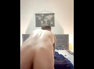 big-dick;gay;twink;dildo;toys;solo;self-pleasure;pornstar,Twink;Solo Male;Big Dick;Pornstar;Gay;Amateur;Handjob;Verified Amateurs,Blake Dyson Destroying my...
