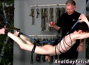 large;dick;gay;porn;gay;amateur;twinks;trimmed;twink;fetish;domination;black;hair;uncut,Twink;Gay Nathan-fat hairy...