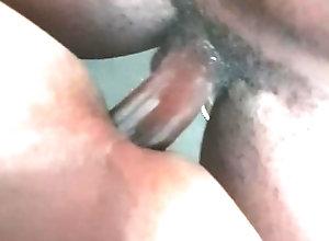 big-black-cock;raw-anal;indian-boy;please-cum-inside-me;breeding;cum-push-back;hung-cock,Bareback;Black;Muscle;Big Dick;Gay;Interracial;Creampie;Verified Amateurs Big Black Cock...