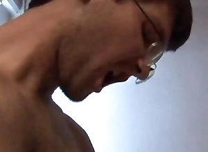 faggot;humiliation;verbal;abuse;cocksucker,Big Dick;Gay;Straight Guys Dominant Geek