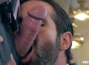 menatplay;anal-sex;big-dick;rimming;cum-shot;hunks;gay-sex;hot-sex;suits;fetish;big-load;men-at-play;cristian-sam;dani-robles,Fetish;Blowjob;Pornstar;Gay;Hunks;Jock;Cumshot,Dani Robles DANI ROBLES'...