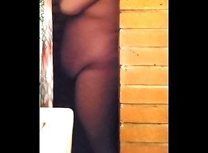 feedee;obese;chubby,Solo Male;Gay;Chubby;Verified Amateurs My big ass in the...