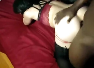 ass;fuck;bbc;bbc;anal;blackcock;anal;cd;cd;sissy;cd;gets;fucked;cd;bbc;crossdresser;sissy;crossdress;crossdresser;fuck;sissy;humiliation;sissy;training;gay;gays18;club,Fetish;Gay Amateur...