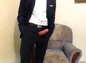 european;big;cock;suit;russian;jerk;off,Euro;Twink;Solo Male;Big Dick;Gay;College;Amateur;Cumshot;Verified Amateurs RUSSIAN GUY IN A...