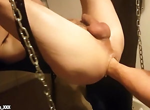 european;anal-fisting;double-anal-fisting;double-fisting;cumshot;huge-gape,Euro;Twink;Gay;Amateur;Rough Sex;Verified Amateurs Preview - Double...