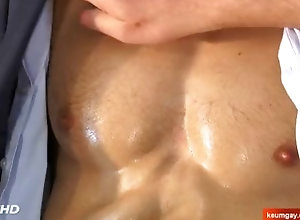 keumgay;big-cock;european;massage;gay;hunk;jerking-off;handsome;dick;straight-guy;serviced;muscle;cock;get-wanked;wank,Massage;Euro;Twink;Muscle;Big Dick;Gay;Hunks;Straight Guys;Handjob Salesman in suit...