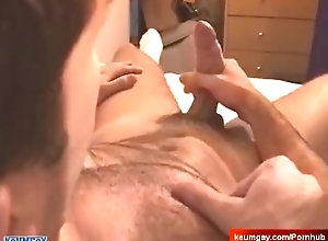 keumgay;big-cock;massage;gay;hunk;jerking-off;handsome;dick;straight-guy;serviced;muscle;cock;get-wanked;wank,Massage;Muscle;Solo Male;Big Dick;Gay;Hunks;Straight Guys;Handjob;Jock;Cumshot My gym trainer...