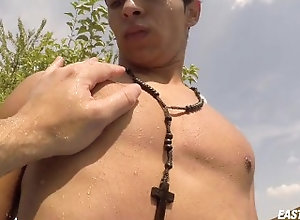 big-cock;latin;eastboys;handjob;twinks;caravan;outdoor;summer;pov;gay;gay-porn;straight;czech-hunter;cllege;gypsy,Massage;Twink;Latino;Big Dick;Gay;Straight Guys;Handjob;Uncut;Casting Caravan Boys -...