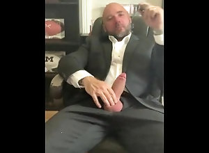 big-cock;joi;instruction;red-light;green-light;jason-collins;masculine-jason;bwc;big-dick;huge-cock;suit;cigar;smoking;dom;alpha;daddy,Daddy;Muscle;Solo Male;Big Dick;Gay;Hunks;Straight Guys;Uncut;Verified Amateurs Cigar/Suit/JOI/Ma...