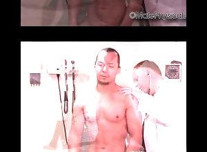 malephysical;latino;medical;doctor;physical;exam;examination;straight;cock;cum;dick;prostate;hospital;clinic;latin,Latino;Muscle;Gay;Hunks;Straight Guys;Reality;Handjob;Jock;Cumshot Latino Straight...