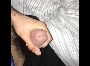 hard-cock-pov;solo-male,Fetish;Solo Male;Blowjob;Big Dick;Gay;Hunks;Handjob;POV Hard Arab Cock...