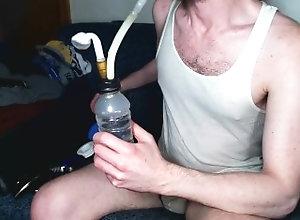 smoking;smoke;clouds;bong;party;pig;tina;getting-high;white-trash;wife-beater;jockstrap;ripe;hairy;jock;pipe;spun,Euro;Fetish;Solo Male;Gay;Amateur;Jock;Webcam;Verified Amateurs Trashy Guy - Ripe...