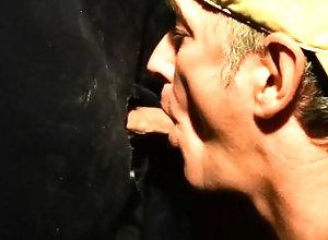 glory;hole;cumshot;faggot;slow;motion;cumshot;cocksucker;big;cock,Gay;Verified Amateurs;Amateur;Cumshot Terry Lavigne...