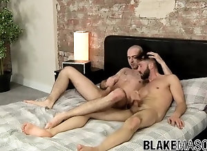 blakemason;twink;anal;hardcore;blowjob,Twink;Blowjob;Gay;Rough Sex Sam Wallis likes...